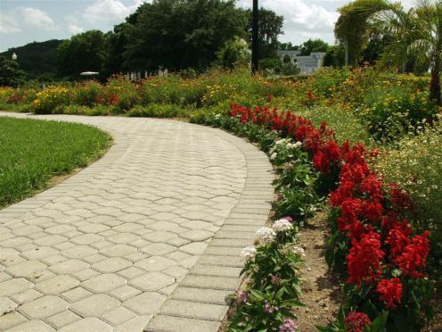 Garden-Path.preview
