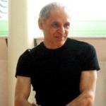 Robert Boustany
