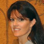 Genevieve Yellin, ERYT500, PYT1000