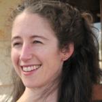 Jessica O'Keefe
