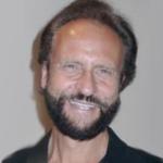 Victor Parachin, M.Div., C.Y.T.
